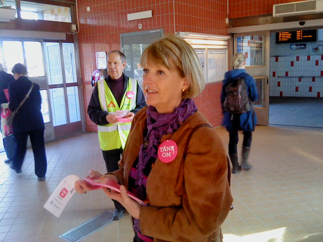 Ann-Katrin Åslund