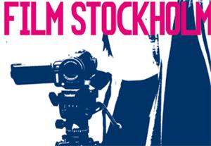 Bild från skriften Film Stockholm 10 år.