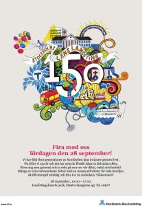 150 år.jpg