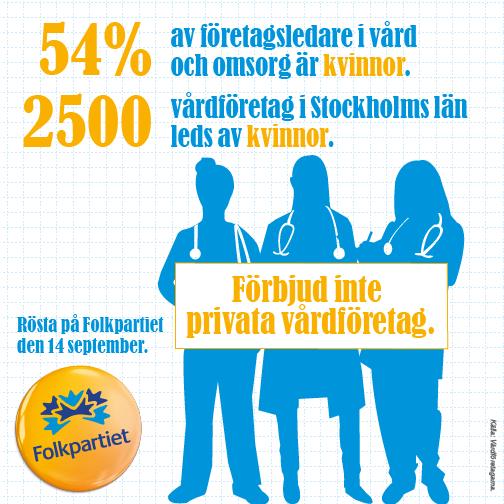 Infografik_Landstinget_504x504px-02