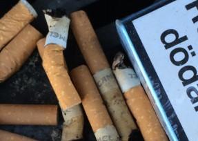 Cigarettfimpar 665x320
