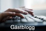 Gästblogg