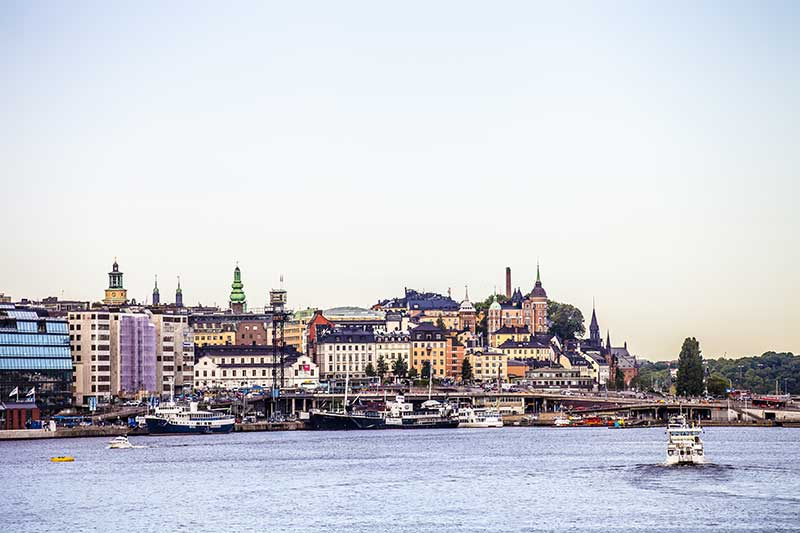 Dags för region Stockholm!